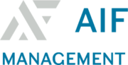 Logo AIF Management