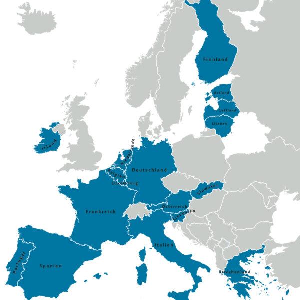 AdobeStock_192837437 Landkarte 06_DE_neueCI
