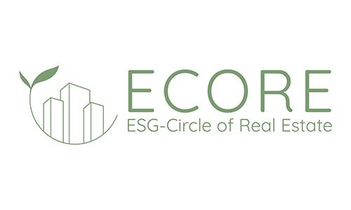 ECORE_Webseite